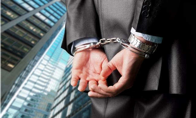Kancelaria Adwokacka Biłgoraj – prawa podczas zatrzymania.